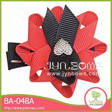 New arrival girls decorated hair band