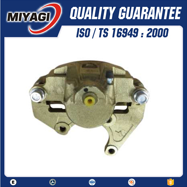 High Quality Brake Caliper 0K60A33990 For KIA K2700