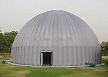inflatable air dome tents for sale