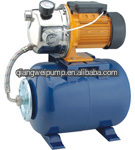 AUTOJS100 1hp anticorrosive pump