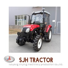 SJH 45HP massey ferguson farm tractor for sale philippines