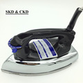 Automatic electric iron JP-78 for South America