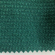 Custom Design Stronger Durable Stretch Aramid Hybrid Kevlar Knitted Fabric