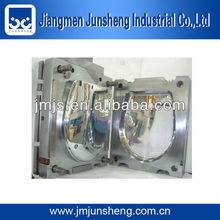 OEM AND ODM Plastic WC Seat Mould-3