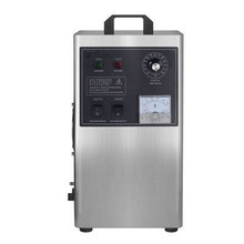 2g 3g 5g 6g 7g 10g small ozone machine/ozone generator/ozone purifier for food industry