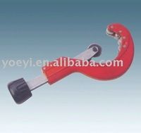 high quality plastic pipe cutter for pipe