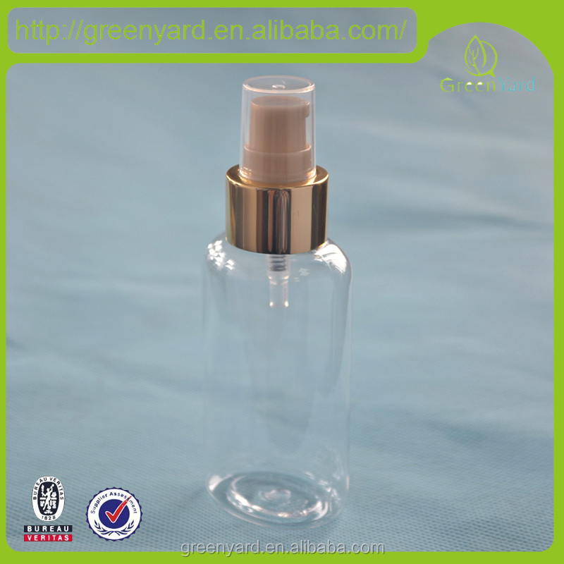 China express 2016 new products 50ml perfume bottle, spray perfume bottle, compressed air spray bottle