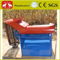40 experience manufacturer of high quality HP-660 maize/corn sheller machine