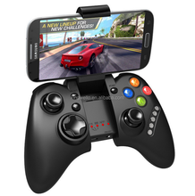 Ipega Wireless Joystick For Android