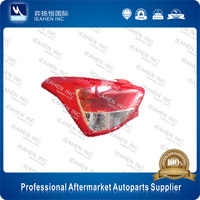 Auto Car Left Tail Lamp/Tail Light OE 92401-B4000/92401-B4010 For I10