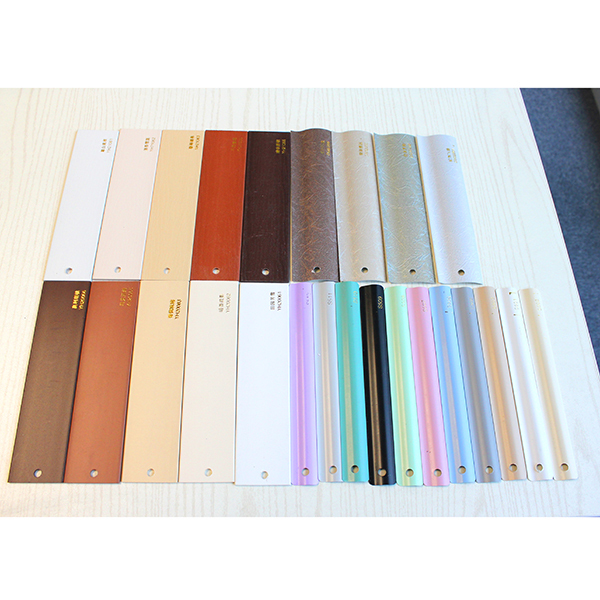 supply wooden picture frame moulding in high quality