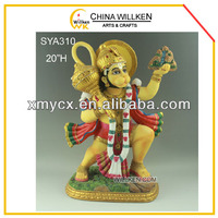 hindu god picture for Indian pooja items