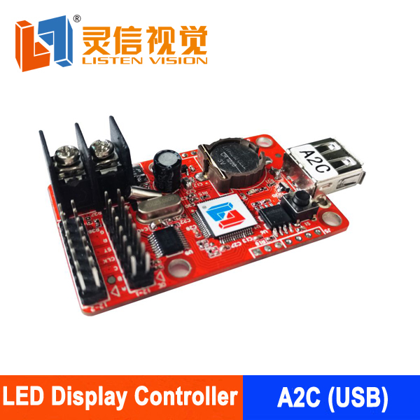 high quality xx photos led controller