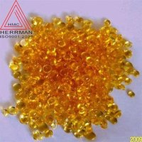 Polyamide Resin For Gravure Plastic And Paper Printing Inks
