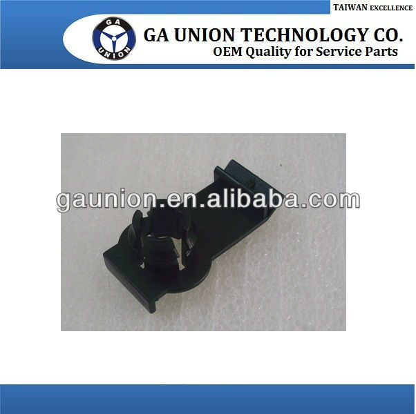 CAR AUTO PARTS Clip/AUTO FASTENER 51338254781 FOR BMW E53