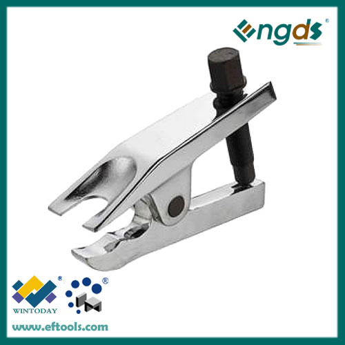 Drop Forged Ball Joint Separator