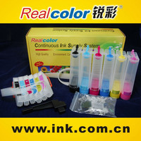Europe market Lowest Cheap recycled printer refill ink cartridges inkjet cartridges for xp850