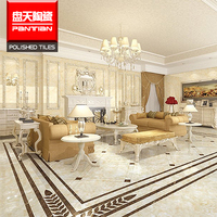 foshan wholesale vitrified ceramic tiles photos
