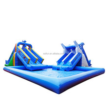 large childrens slide backyard inflatable water slide commercial water slides for sale