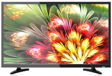 2016 32 inch full HD tv with led screen for sale