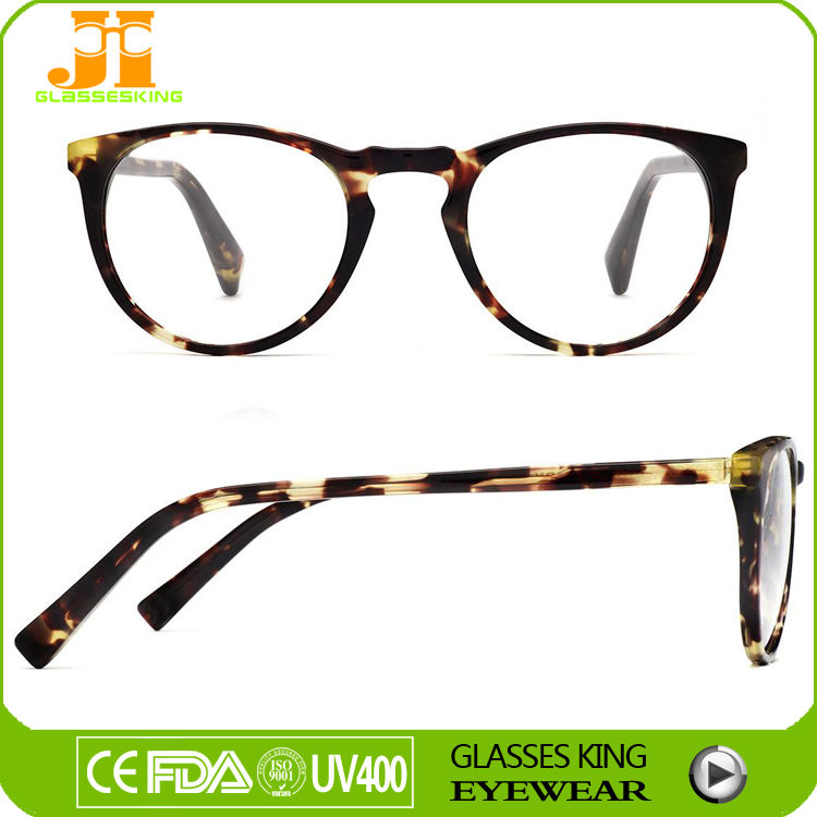 brand name spectacle frames optical frame displays in vogue eye glasses