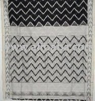 Pochampally Handloom silk and cotton sarees