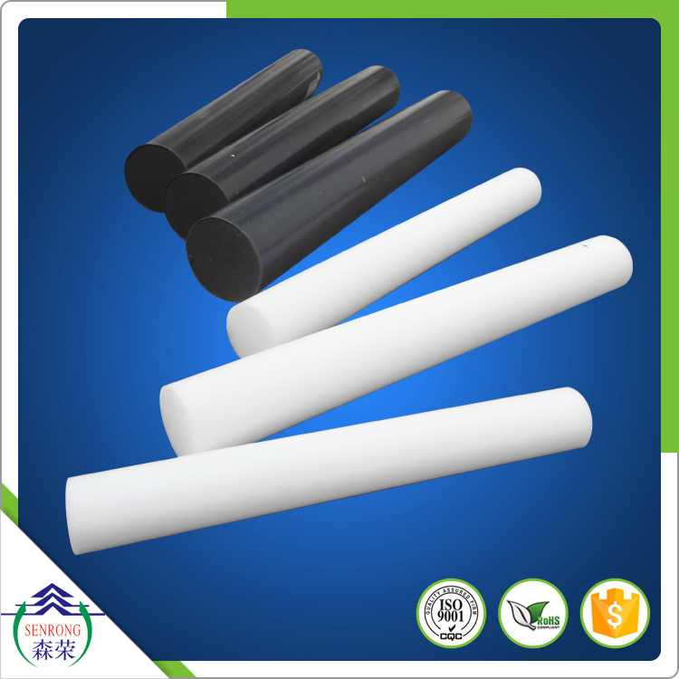 all different grade PTFE rod