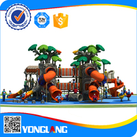 2015 Children Outdoor Plastic Sports Amp