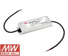 100W IP67 LED power supply 24v 4A constant current constant voltage led driver dali 3 in 1 dimming ELG-100-24