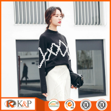 Bottom price best selling cheap ladies office wear dresses dress