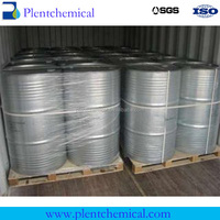 Best Quality Low Price Triethyl Phosphate (TEP) Cellulose Fire Retardant C6H15O4P