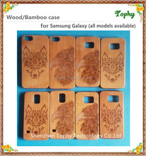 Custom personalized for iphone and samsung cell mobile phone case engraving machine competitive price