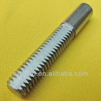 stainless steel fasteners, Stainless steel 303/316/316L, Adjustable Screw