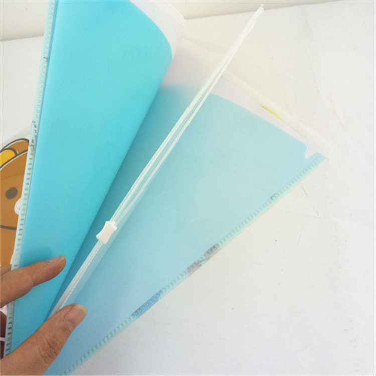 2017 most popular executive file folder with long service life