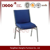 Cheap Used Conference Chair and Office Furniture