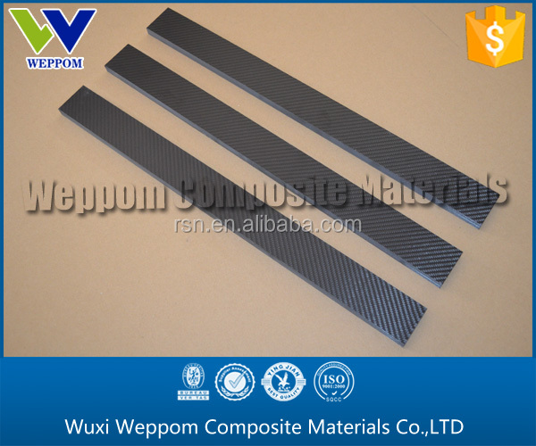 Custom high strength carbon fiber sheet for Lumenier QAV180 QAV210 QAV-R Carbon Fiber Top Plate 4382