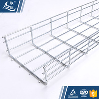 Hot Dip Galvanized Stainless Steel Ss304