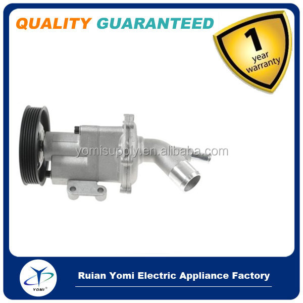 11517513062 11517510803 11511485846 water pump for BMW MINI COOPER 1.4L 1.6L 11517513062