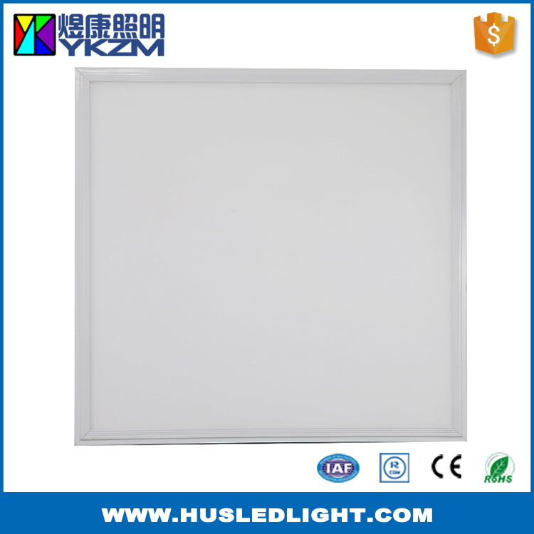 Cheap first choice top sell led panel light