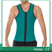 Men Slimming Fashion Corset Body Shaper Waist Shaper Corset for Male