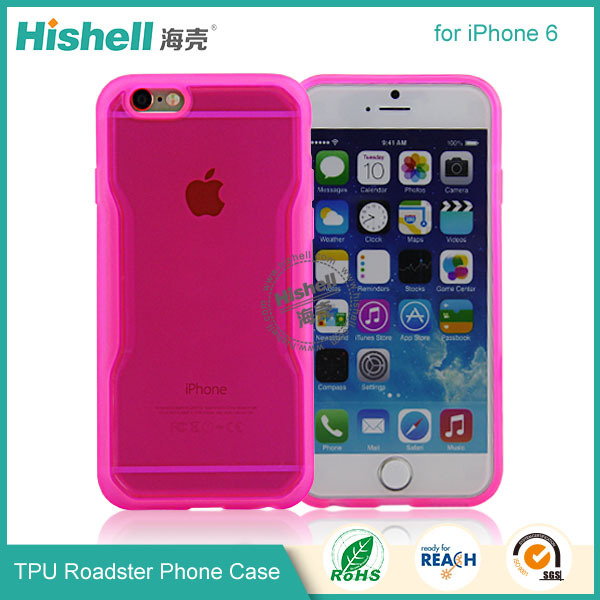 China factory deal Newest High quality high end Luxury Phone cases
