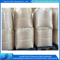 Wholesale products china bead form cation water treatment chemicals