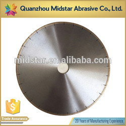 Factory price wholesale frankfurt diamond abrasive for marble