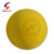 Hohe Dichte Fitness Rehab Therapie Massage Gym Lacrosse Ball