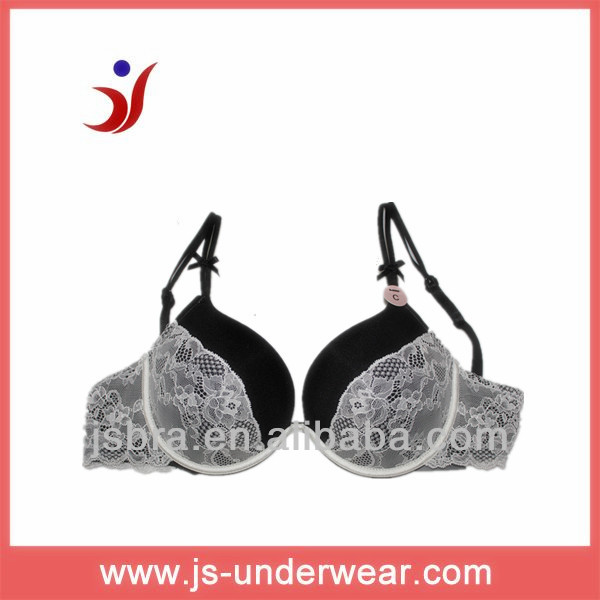 Brand name sexy women transparent lace underwear,Ladies lingerie
