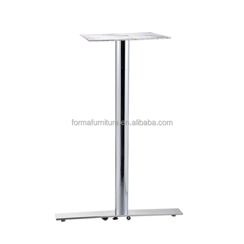 List Manufacturers Of Brushed Nickel Table Base Buy Brushed