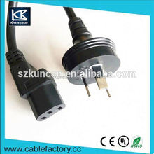 Australia Australia Power cords/Australia Extension Cord of power production/Tow line board Shenzhen Supplier