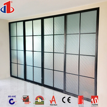 High Quality Glass Color Changing Garage Window Blinds And Door Window Kit On Sale