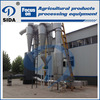 industrial Flour airstream carsh Dryer | cassava starch dryer | drying machine