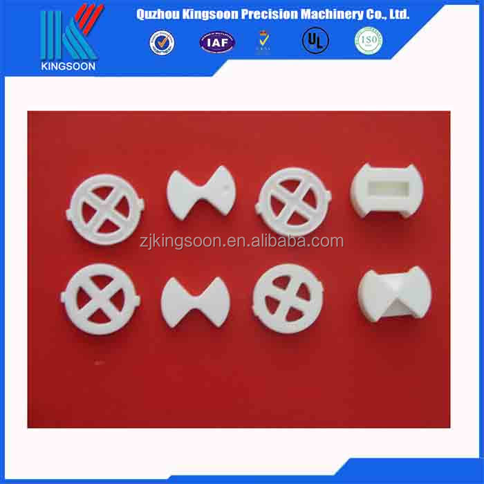 China Supplier High Quality ceramic valve al2o3